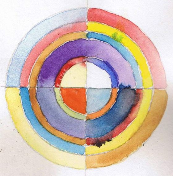 5-pintura-de-miguel-elias
