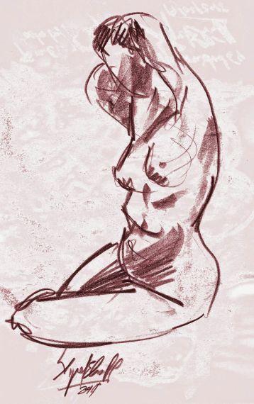 7-desnudo-de-miguel-elias