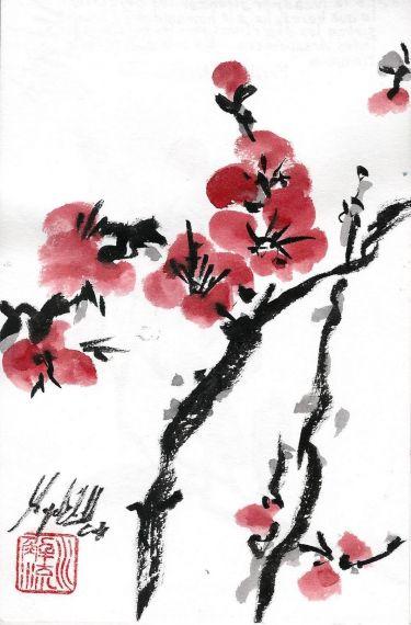 7-flores-de-miguel-elias