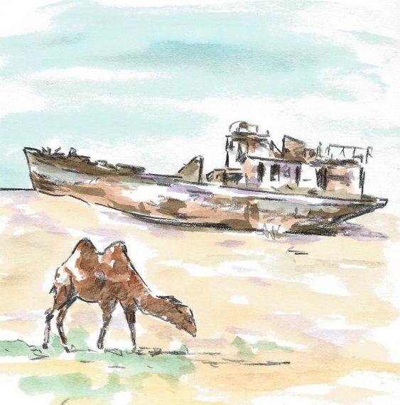 7-mar-seco-de-miguel-elias