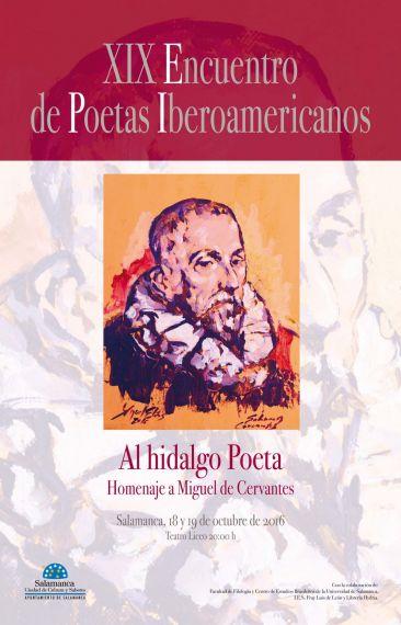 8-cartel-del-xix-encuentro-de-poetas-iberoamericanos