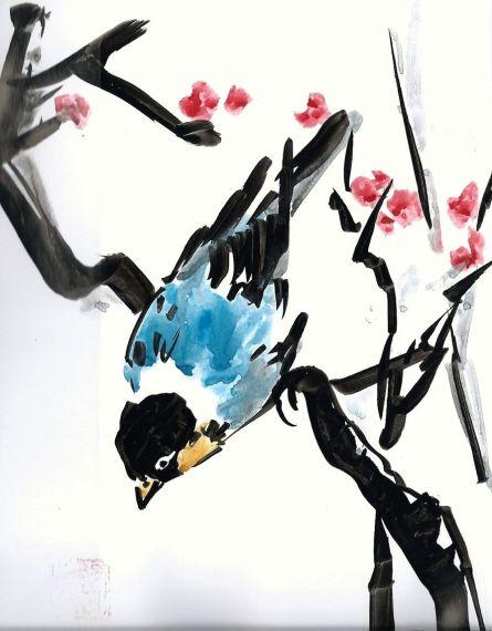 8-pajaro-de-miguel-elias