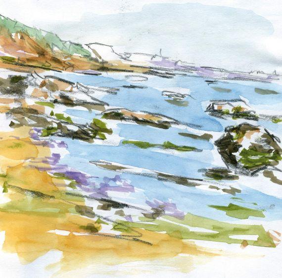 costa-portuguesa-de-miguel-elias