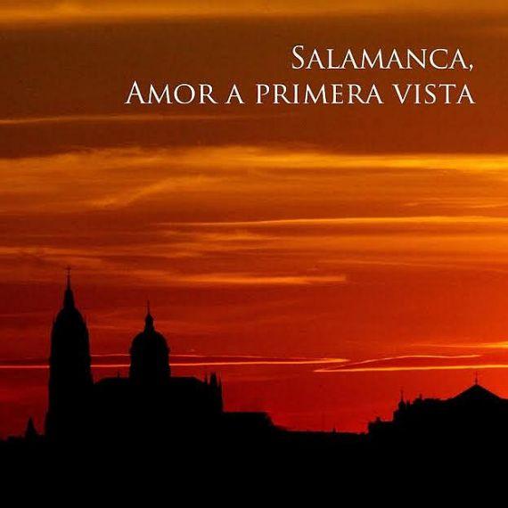 10-portada-de-la-antologia-de-fotos-y-poemas