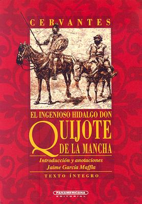 11-don-quijote-con-introduccion-y-anotaciones-de-jaime-garcia-maffla