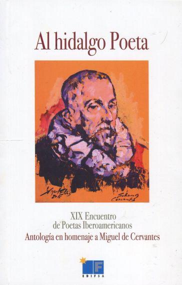 2-portada-de-la-antologia-coordinada-por-el-poeta-a-p-alencart