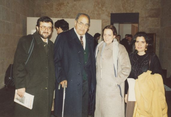 4-alencart-baquero-carmen-ruiz-barrionuevo-y-jacqueline-alencar-salamanca-1994
