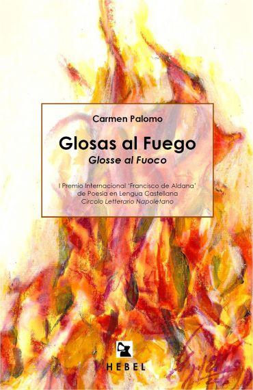 4-libro-publicado-por-hebel-ediciones-de-santiago-de-chile