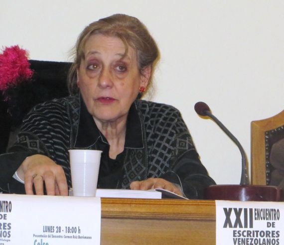 15-la-profesora-carmen-ruiz-barrionuevo-responsable-d-ela-catedra-ramos-sucre-de-literatura-venezolana