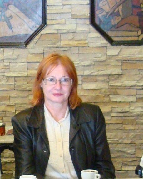 2 Zeljka Lovrencic (Foto de Jacqueline Alencar)