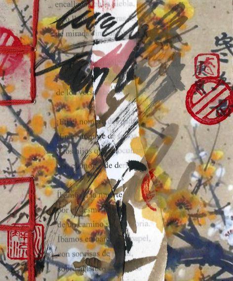 7 Parte del caos, de Miguel Elías