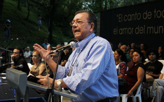 1 El poeta Francisco de Asís Fernández