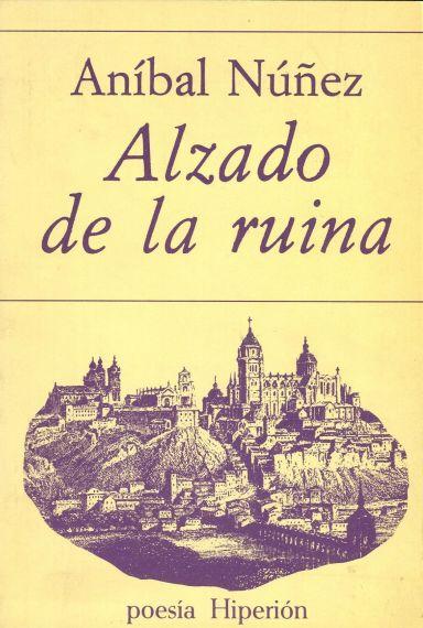 2 Ejemplar obsequiado a Alfonso Ortega Carmona