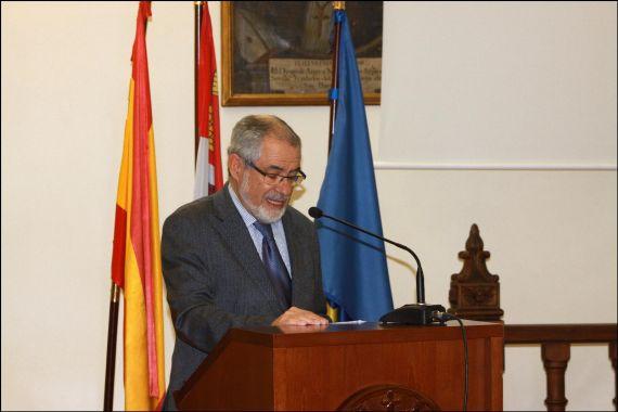 5 Manuel Corral (foto de José Amador Martín)