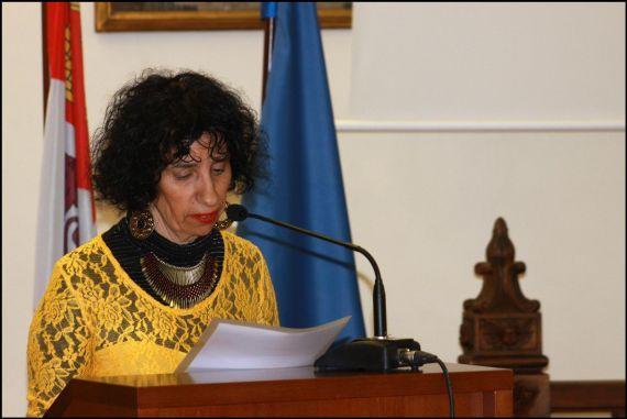 5 Sofía Montero García (foto de José Amador Martín)