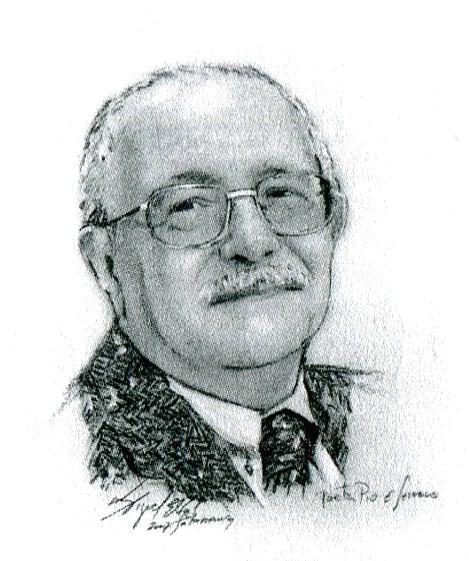 8 Pío E. Serrano por Miguel Elías (2007)