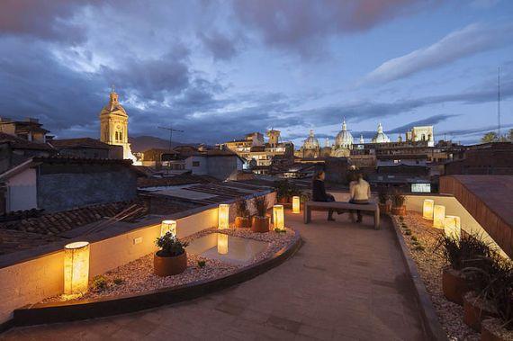 10 Vista de Cuenca
