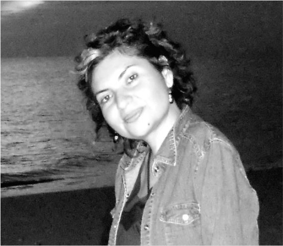 11 Ana Cecilia Blum (Ecuador-EE.UU)