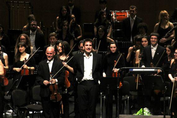 orquesta 1 (3)
