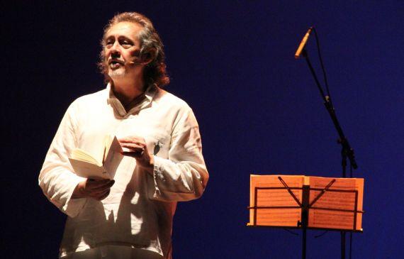 1 El poeta Pedro Enríquez