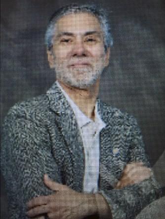 16 Orlando José Hernández
