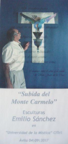 17 Emilio Sánchez