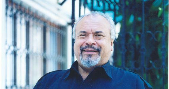 19 Gabriel Jiménez Emán