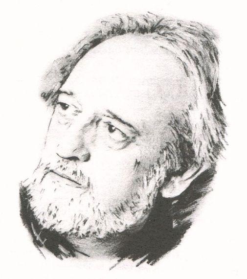 4 E. Gracia Trinidad por Miguel Elías