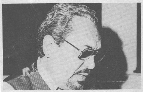 5 Elisio Jiménez Sierra