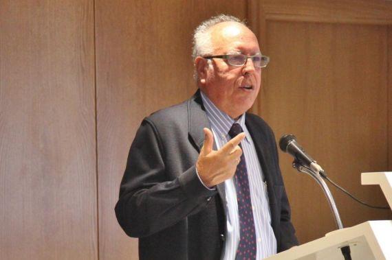 1 Intervención de Jesús Fernández González
