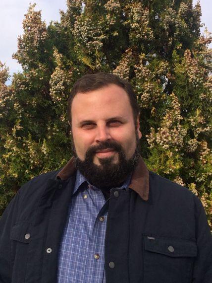 6 Juan Pablo Gómez Cova