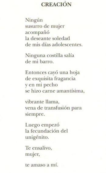 2 Original en castellano