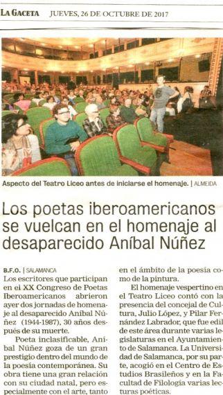 4 Teatro Liceo