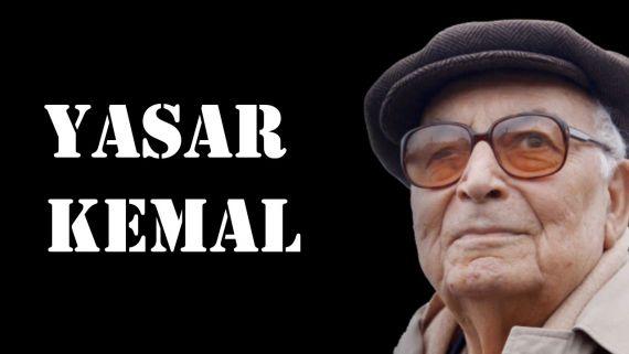 Poemas Del Turco Yasar Kemal Traducidos Por Pepa Baamonde E