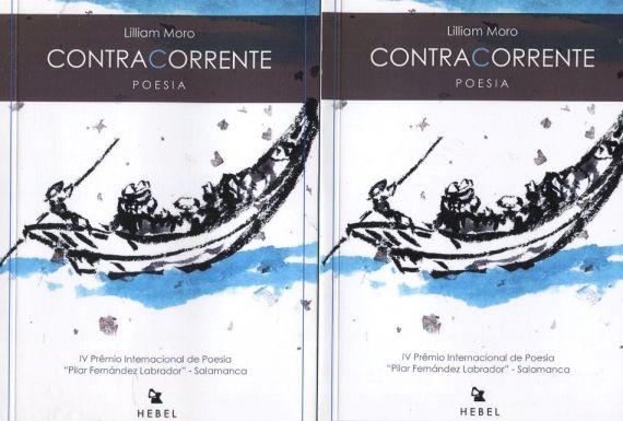 10 Edición portuguesa del último libro premiado