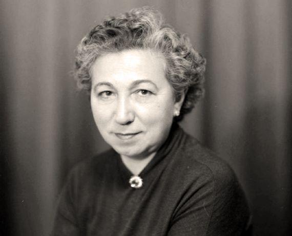 2 Ángela Figuera Aymerich
