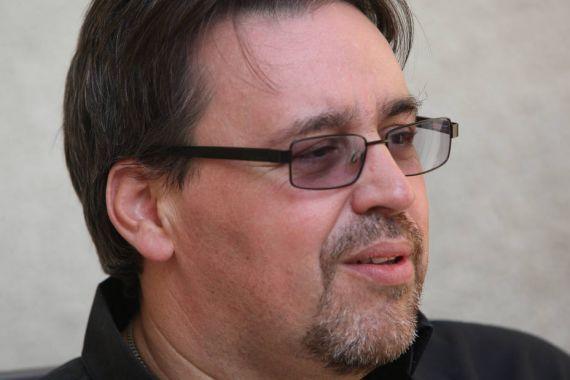 1 Miguel Marcotrigiano (foto de Venancio Alcázares)