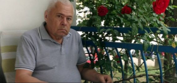 4 El poeta Ivan Bradvica