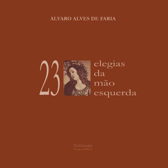 2 Portada del libro publicado por Palimage, editorial dirigida por el poeta Jorge Fragoso