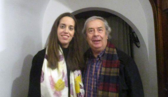 3 Ana Jiménez Pazpatti y Manuel Quiroga Clérigo