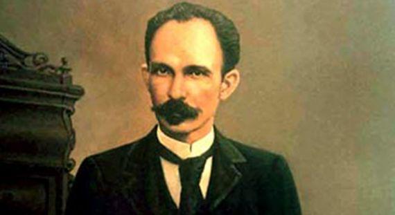 3 José Martí