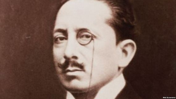 4 José María Vargas Vila