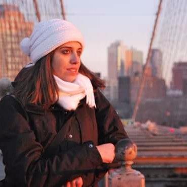 4 Otra imagen de Ana Jiménez Pazpatti