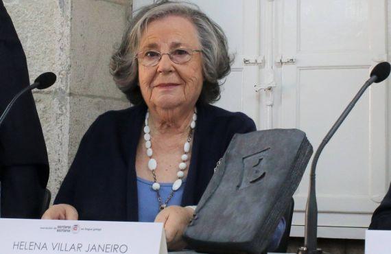 1 Helena Villar Janeiro