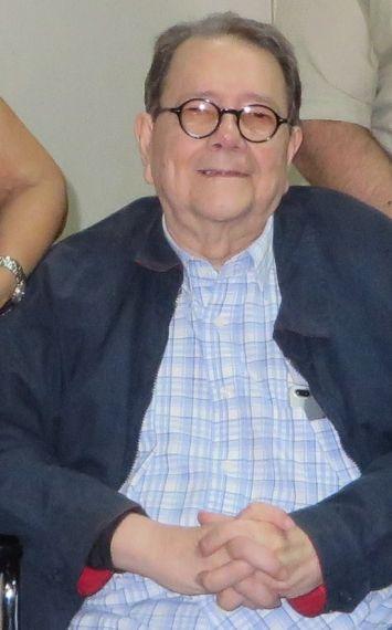 18 Francisco de Asís Fernández