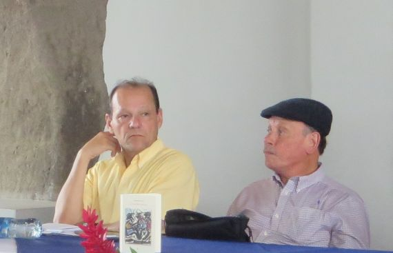 3 Nicasio Urbina y Anastasio Lovo