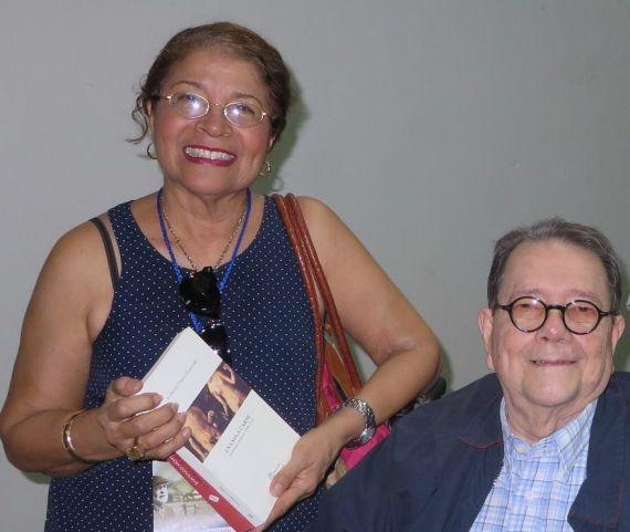 8 Gloria Gabuardi y Francisco de Asís Fernández