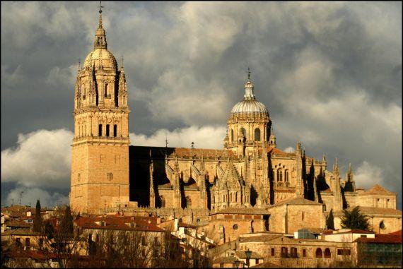 25 Salamanca (J.A.M.)