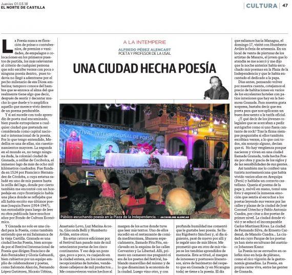 : Cultura : Página 4 SAL