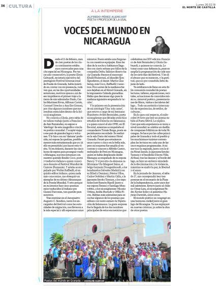 : Cultura : Página 3 SAL